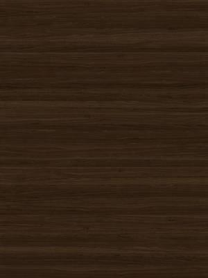 木纹, 贴图, 深棕色