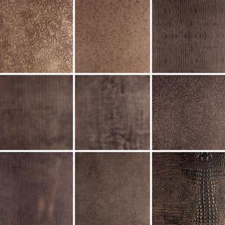 千亿国际客户端下载, 皮革, 皮砖, 皮
