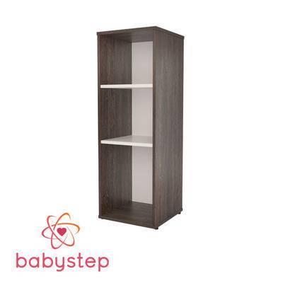 木柜, 现代
