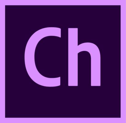 ChCC2019, AdobeCharacterAnimator