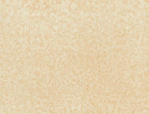 地砖, 瓷砖, 砖, 马可波罗, 哑光砖
