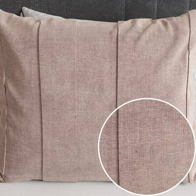 Vray材質, 棉麻材質