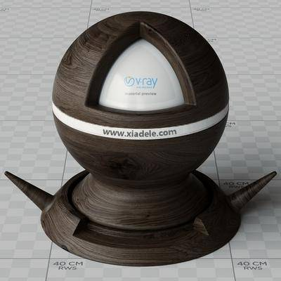 木材, 木板, 地板, 无光橡树, 橡木