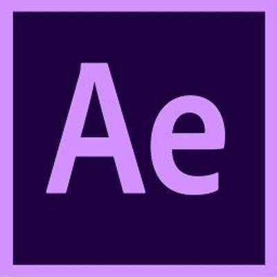 软件, Ae
