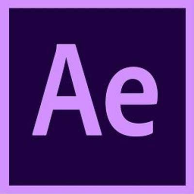 Aftereffects, ae, aecc