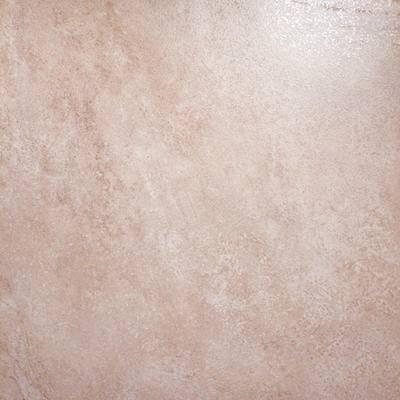 马可波罗, 瓷砖, 哑光砖, 砂岩, 地砖, 砖