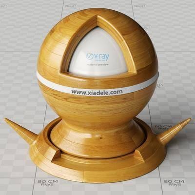 木材, 木板, 地板, 混合木地板