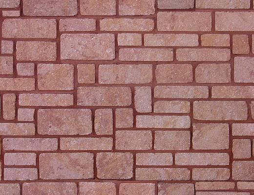 地磚, 現代