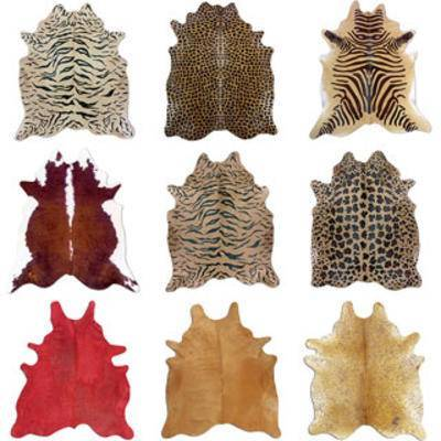 动物毛发, 毛发, 地毯, 贴图