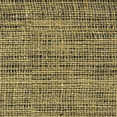 纺织布纹, 现代