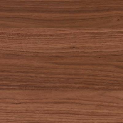 木紋, 貼圖, 棕色