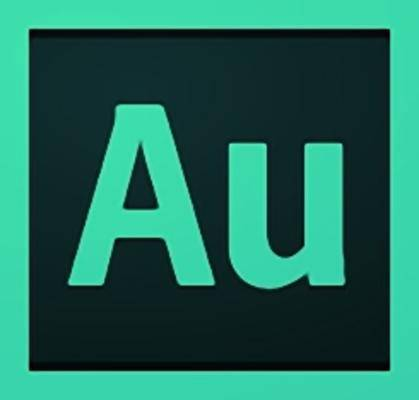 AU, 软件