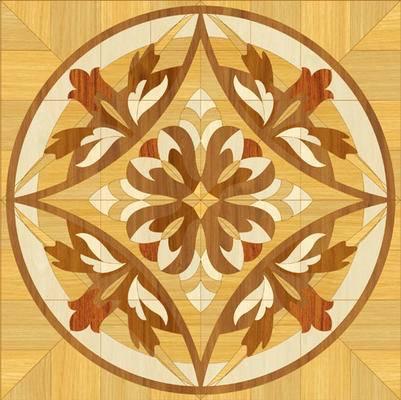 瓷砖, 地砖, 拼花, 贴图, 地板