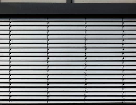 纱窗贴图, 纱窗, 现代