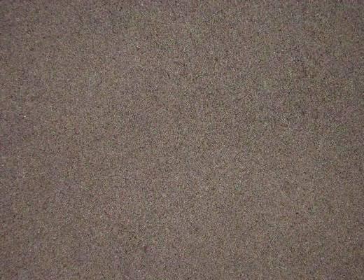 沙面, 、地面沙面贴图, 现代