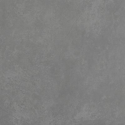 地砖, 瓷砖, 哑光砖, 砖, 贴图, 马可波罗
