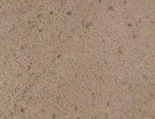 沙面, 地面沙面贴图, 現代