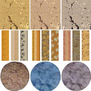 地毯, 千亿国际客户端下载, 毛毯, 圆毯