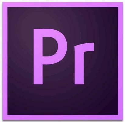 Premiere, 软件