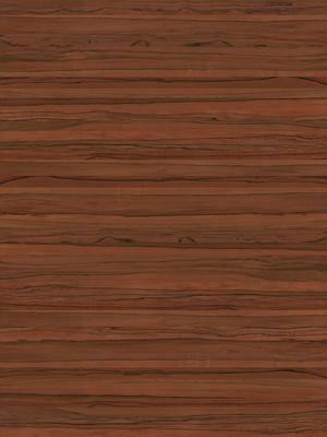 贴图, 木纹, 红色