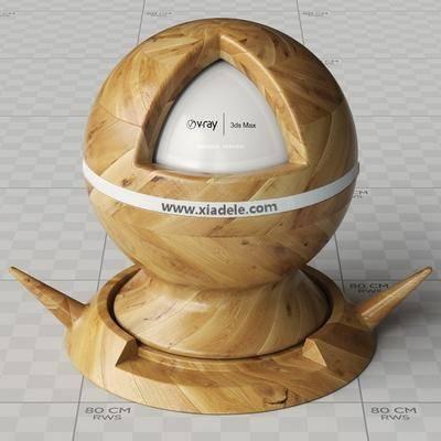 木材, 木板, 地板, 鱼骨拼木地板
