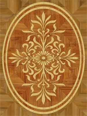 瓷砖, 地砖, 拼花, 地板, 贴图