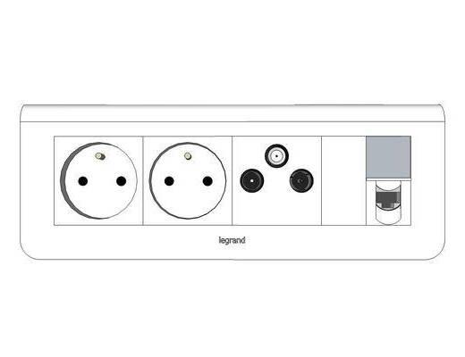 家用电器, 插座, 摆件, 现代