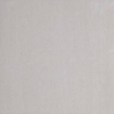 马可波罗, 地砖, 瓷砖, 哑光砖, 砂岩, 砖