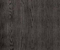 常用木纹贴图30081888