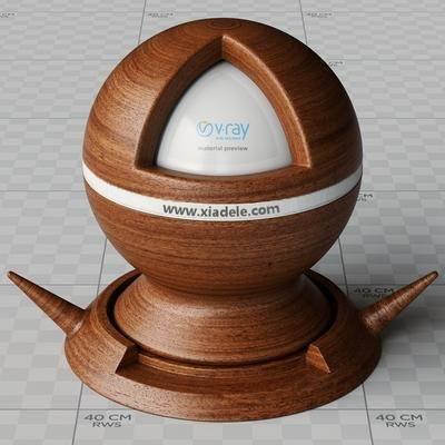 木材, 木板, 地板, 无光板材