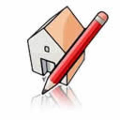 草图大师6.4, 草图大师6.4安装, 草图大师6.4安装教程