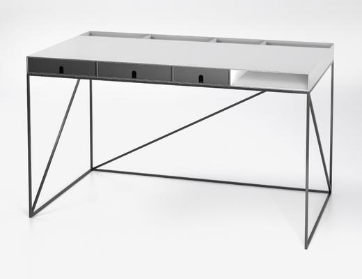 桌子, 现代