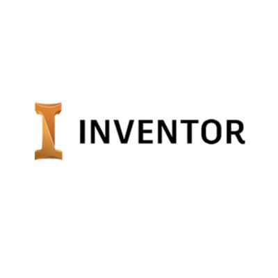 Inventor, Inventor2021