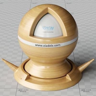 木材, 木板, 地板, 半光板材