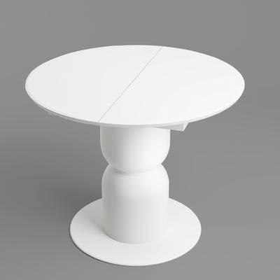 餐桌, 饭桌, 现代