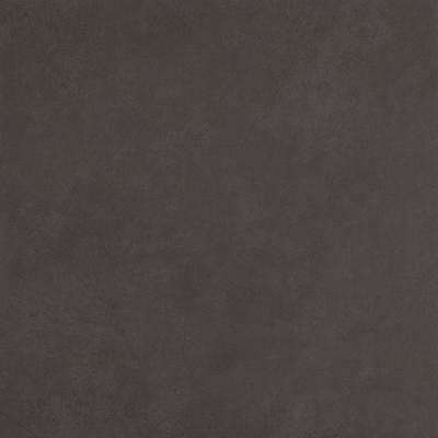 贴图, 地砖, 瓷砖, 马可波罗, 哑光砖