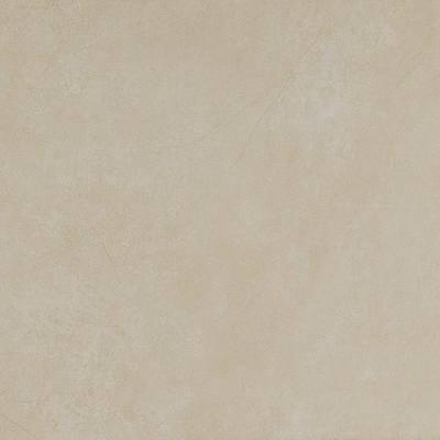 马可波罗, 哑光砖, 地砖, 瓷砖, 米兰, 贴图