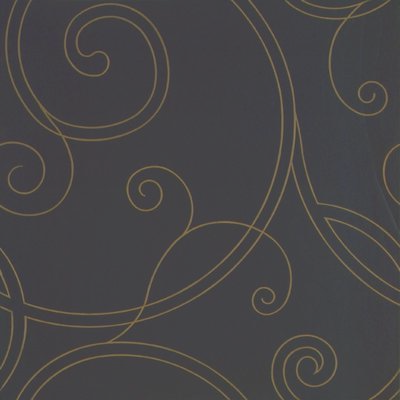 马可波罗, 瓷砖, 哑光砖, 清水砖, 地砖, 砖