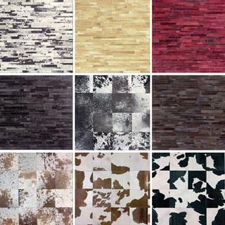 地毯, 格子, 方格, 贴图, 布艺