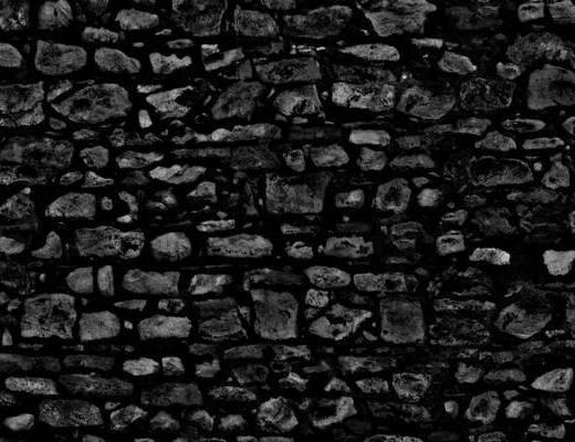 石材, 贴图, 纹理