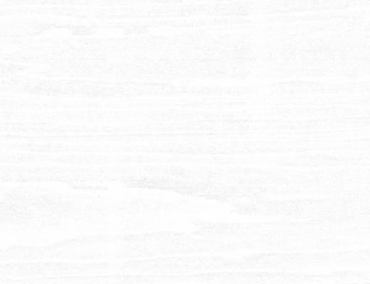 木纹, 贴图, 白色