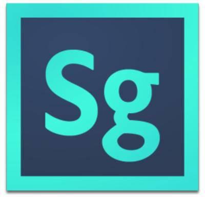 AdobeSpeedGrade, SgCC2017, sg