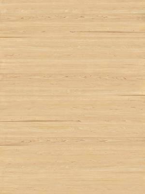 木纹, 贴图, 黄色