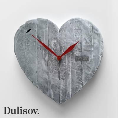 后现代挂钟, 挂钟, 时钟, 钟表