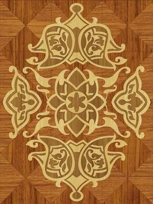 瓷砖, 地砖, 地板, 拼花, 贴图