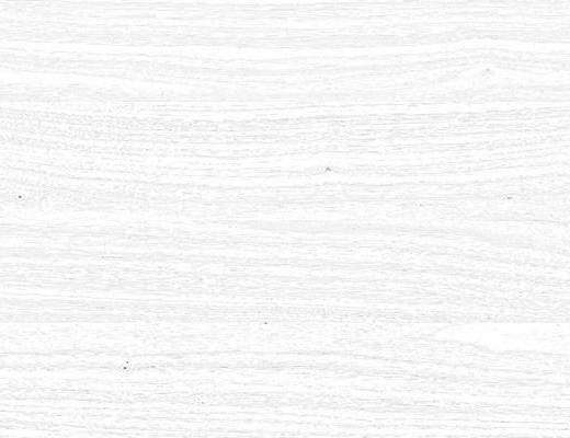 贴图, 木纹, 白色