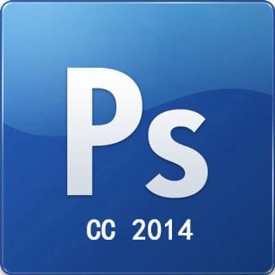 ps, photoshop