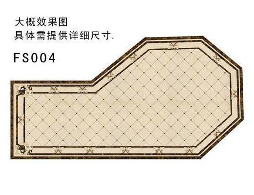 瓷砖, 贴图, 地砖, 大理石