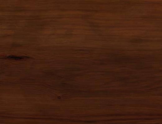 木纹, 贴图, 地板