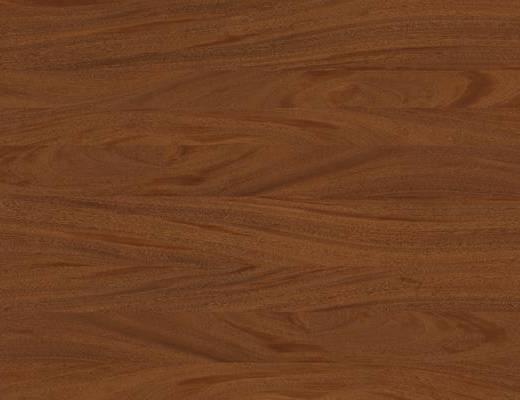 木纹, 地板, 贴图